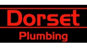 Plumber in Bournemouth, Dorset