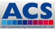 Air Conditioning Solutions UK