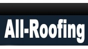 All Roofing