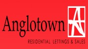 Anglotown Property Management