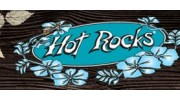 Hot Rocks Surf