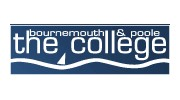 Bournemouth & Poole College Of Further Education