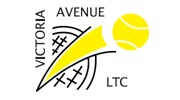 Victoria Avenue Lawn Tennis Club